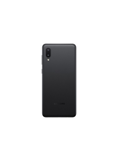 Samsung Galaxy A02 32 Gb 3Gb 6.5 Mavi Siyah